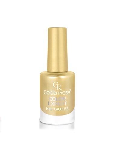 Golden Rose Golden Rose Color Expert Naıl Lacquer No:61 Renkli